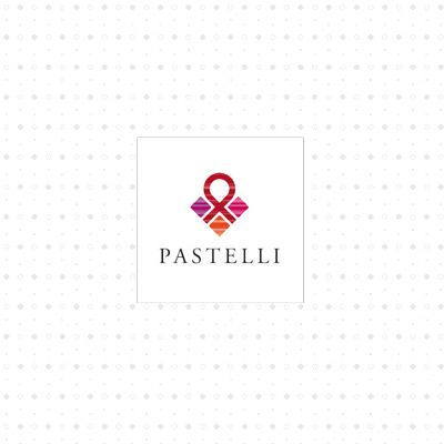 Catalogue_Pastelli_2017_portada.jpg